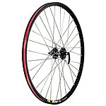 image of Pro Build XM319 Disc Rim Deore Rear Wheel - 27.5""
