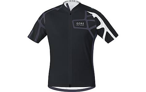image of Gore Element Adrenaline Jersey