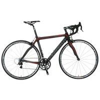 Pinarello Razha Veloce Road Bike - 55cm