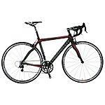 image of Pinarello Razha Veloce Road Bike