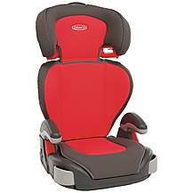 image of Graco Junior Maxi Booster Seat Kandi