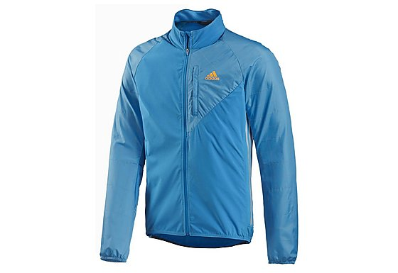 Adidas Commuter Jacket