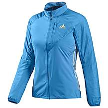 image of Adidas Women's Commuter Jacket