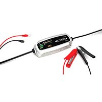 CTEK MXS3.8 Battery Charger