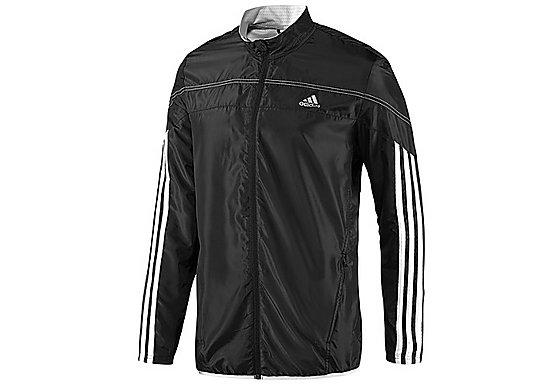 Adidas Response Wind Jacket