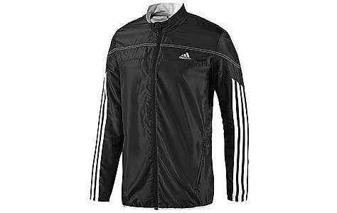 image of Adidas Response Wind Jacket