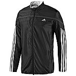 image of Adidas Response Wind Jacket