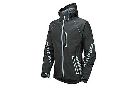 image of Altura Cyclone Jacket