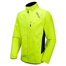 image of Altura Ascent Jacket