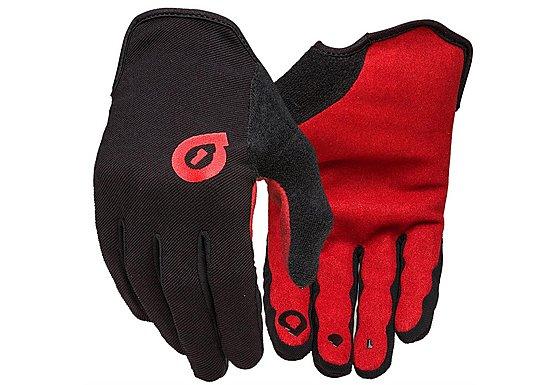 661 Comp Glove