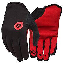 image of 661 Comp Glove