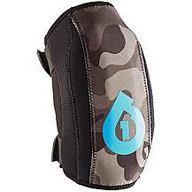 image of 661 Comp AM Elbow Pads