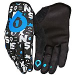 image of 661 Comp Repeat Gloves
