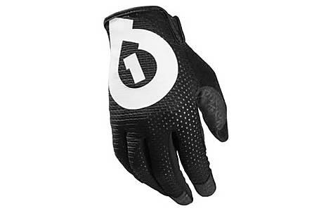 image of 661 Raji Gloves