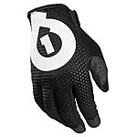 image of 661 Raji Gloves