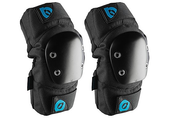 661 DJ Elbow Guard