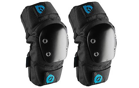 image of 661 DJ Elbow Guard
