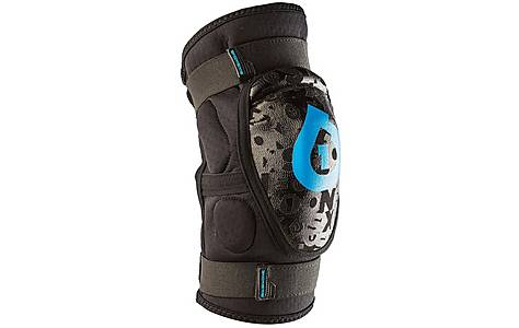 image of 661 Rage Hard Elbow Guards