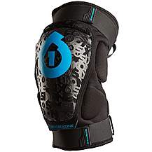 image of 661 Rage Knee Guards