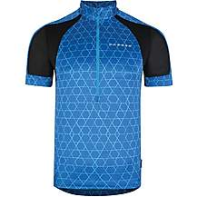 image of Dare2B Eminent Cycling Jersey