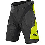 image of Dainese Hucker Pants Short