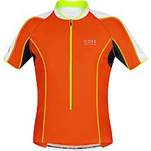 image of Gore Power Phatom 2.0 Jersey