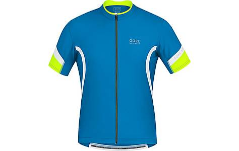 image of Gore Power 2.0 Jersey