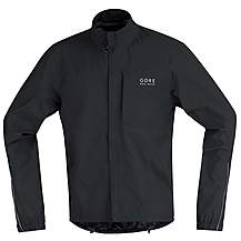 image of Gore Path Jacket