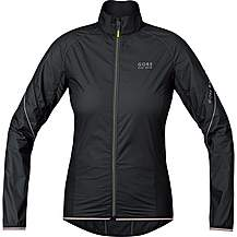 image of Gore Womens Power AS Jacket