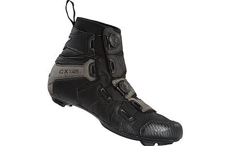 image of Lake CX145 Waterproof Boot