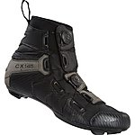 image of Lake CX145 Waterproof Boot
