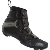 Lake CX145 Waterproof Boot - Wide, 43