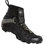 image of Lake MX145 Waterproof Boot