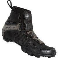 Lake MX145 Waterproof Boot - Wide, 46