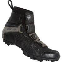 Lake MX145 Waterproof Boot - Wide, 47