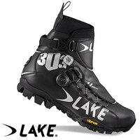 Lake MXZ303 Winter Boot - Standard, 43