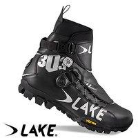 Lake MXZ303 Winter Boot - Standard, 47