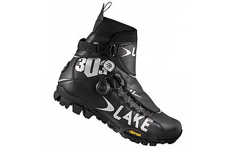 image of Lake MXZ303 Winter Boots