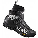 image of Lake MXZ303 Winter Boots