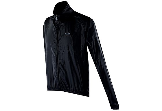 Nalini Paraffina Mens Jacket, Black