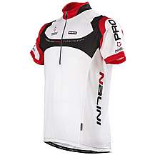 image of Nalini Valico Ti Cycling Jersey