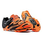 image of Northwave Scorpius Cycling Shoes
