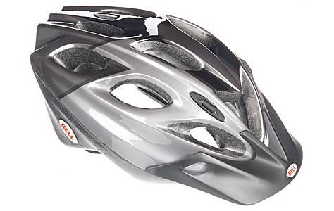 image of Bell Avanti Bike Helmet (54-61cm)