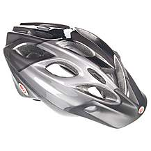image of Bell Avanti Bike Helmet (54-61cm)