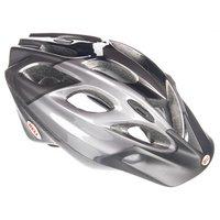 Bell Avanti Bike Helmet (54-61cm)