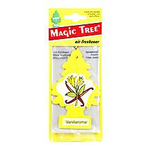 image of Little Trees Vanillaroma Air Freshener