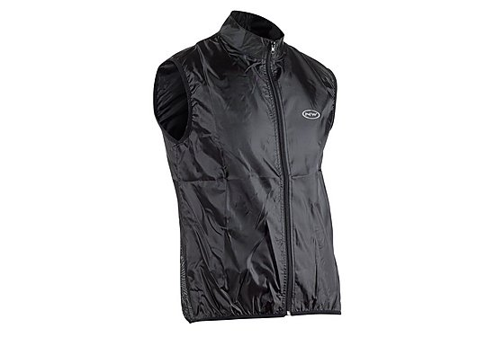 Northwave Jet Cycling Vest