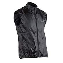 image of Northwave Jet Cycling Vest