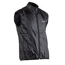 image of Northwave Jet Cycling Vest
