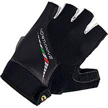 image of Northwave Force Gloves